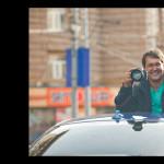 Алия Валеева lovestory, Алия Валеева, лучший фотограф Москвы, портрет невесты, ретро свадьба, свадебный фотограф, свадьба в стиле ретро, свадьба в стиле слиляги, утро невесты, фотограф Алия Валеева, фотограф на свадьбу, фотограф Москва , хороший фотограф , фотограф отзывы