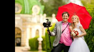Алия Валеева lovestory, Алия Валеева, лучший фотограф Москвы, портрет невесты, ретро свадьба, свадебный фотограф, свадьба в стиле ретро, свадьба в стиле слиляги, утро невесты, фотограф Алия Валеева, фотограф на свадьбу, фотограф Москва , хороший фотограф , фотограф отзывы , свадьба в стиле Великий Гэтсби