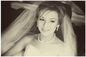 Сиреневая свадьба фотограф Алия Валеева