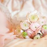 Алия Валеева свадебные детали