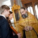 Венчание фото фотограф Алия Валеева , фотограф на венчание , венчание фото