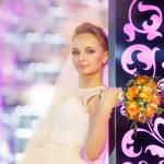 Фотосессия в отеле Корстон ,фотограф Алия Валеева , Алия Валеева