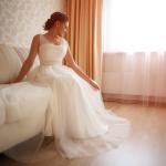 Утро невесты фото Алия Валеева
