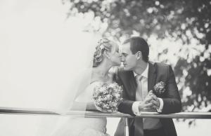 отзывы о свадебных фотографах