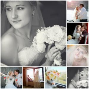 свадьба в августе свадебный фотограф Алия Валеева