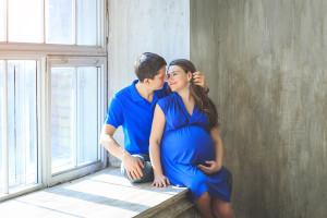 беременяшка, мама,мамаималыш,семейный фотограф