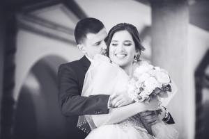 Свадьба в Измайловском Кремле , Дворец бракосочетания 5