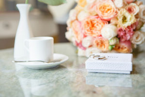 Свадебные кольца фотограф Алия Валеева