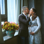 фотосессия беременности в ожидании чуда фотограф Алия Валеева
