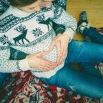 фотосессия беременности в ожидании чуда фотограф Алия Валеева , фотограф Москва