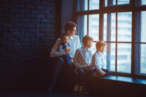 семейный фотограф,семейное фото