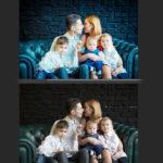 фото до-после фотограф Алия Валеева