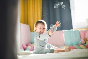 Как создать магию и волшебство на фото фотограф Алия Валеева