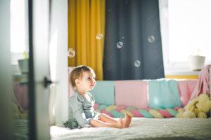 Как создать волшебные фото фотограф Алия Валеева